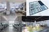 Morehome mách bạn cách lên ý tưởng thiết kế nội thất văn phòng đẹp