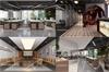 Báo giá thiết kế nội thất văn phòng của công ty Morehome