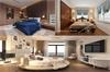 1001 gợi ý thiết kế nội thất phòng ngủ nhỏ xinh đa phong cách