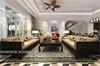 Tổng hợp thiết kế nội thất tân cổ điển gỗ Việt đang là xu hướng Hot nhất 2020
