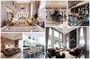 Thiết kế nội thất biệt thự đơn lập hải phòng – Morehome là lựa chọn tốt nhất!