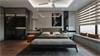 Top 15+ mẫu giường ngủ phòng master đẹp đầy mê hoặc