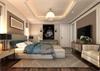 Bật mí các mẫu giường ngủ bọc da đẹp đáng để sở hữu