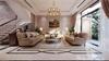 Top 10+ mẫu thiết kế nội thất Bắc Ninh đẹp mê ly