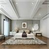 Trọn bộ sưu tập các mẫu giường ngủ gỗ đẹp và sang trọng