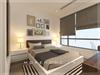 Các mẫu giường ngủ gỗ hiện đại nhìn là thích