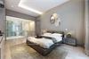 Gợi ý 10+ mẫu giường ngủ gỗ sồi đẹp, giá rẻ đáng để lựa chọn