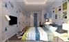 Không gian phòng ngủ sang trọng với mẫu giường ngủ gỗ hiện đại, chất lượng