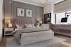 Điểm mặt 15+ mẫu giường ngủ đẹp và chất lượng