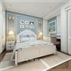 Top các mẫu giường đẹp và sang ngắm mãi không chán