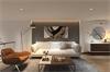 Xu hướng thiết kế các mẫu sofa phòng khách độc đáo