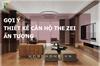 """Top 5 gợi ý """"Đẹp – Độc"""" - thiết kế nội thất chung cư The Zei Mỹ Đình 2, 3 phòng ngủ, duplex, penshouse."""