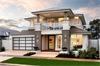 Tổng hợp mẫu thiết kế nhà biệt thự 2 tầng hiện đại chinh phục mọi gia chủ