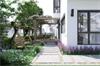 Xu hướng thiết kế biệt thự vườn hiện đại – Một không gian sống chất lượng
