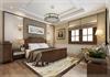 Những ưu điểm nổi bật của giường ngủ gỗ óc chó tại MoreHome