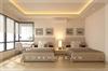 Giường ngủ khách sạn giá rẻ chất lượng sang trọng tại MoreHome