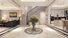 Gợi ý những mẫu thiết kế nội thất căn hộ đẹp tại Đà Nẵng