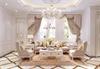 Bật mí những mẫu nội thất sofa đẹp ấn tượng được chuộng hiện nay