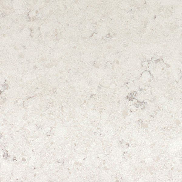 Đá nhân tạo thạch anh - Cirrus