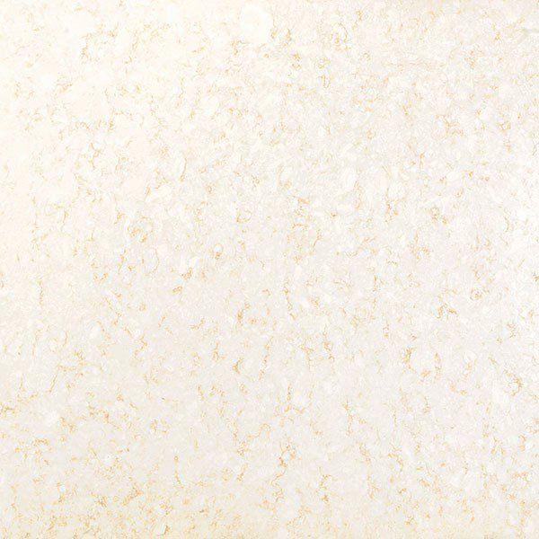 Đá nhân tạo thạch anh - Clarino