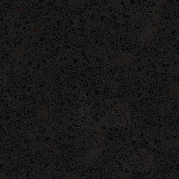 Đá nhân tạo thạch anh - Equinox