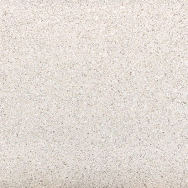 Đá nhân tạo thạch anh - Pearl