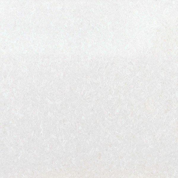Đá nhân tạo thạch anh - Quartet