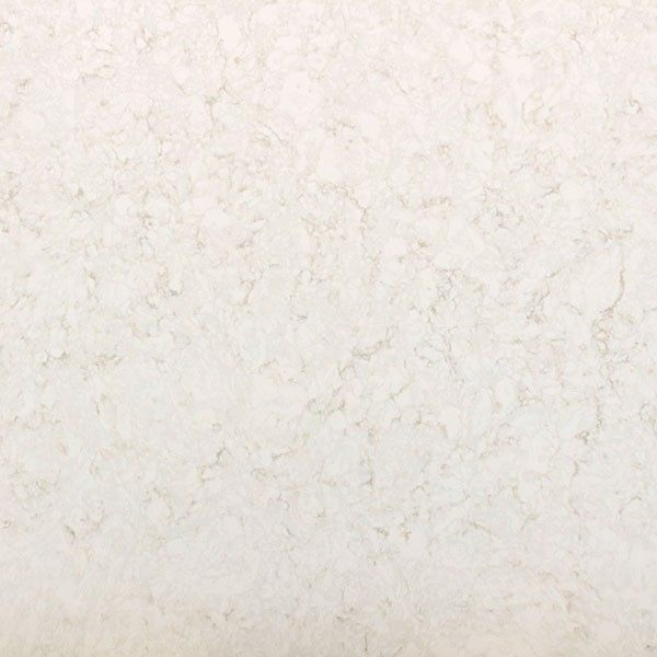 Đá nhân tạo thạch anh - Soprano