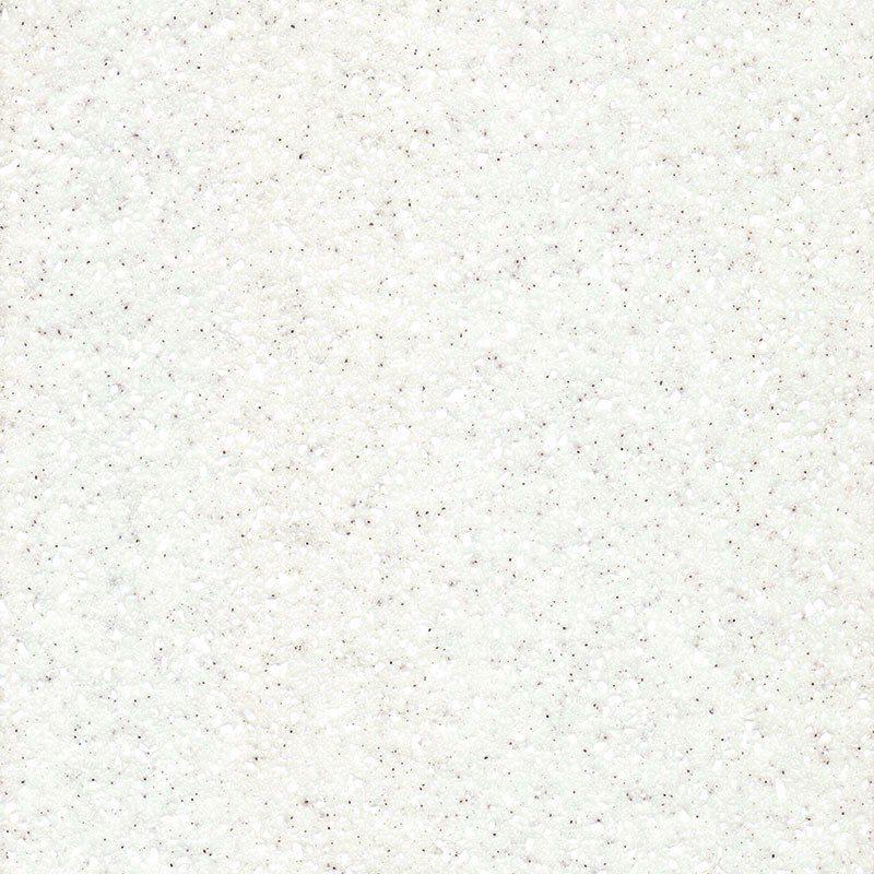 Đá nhân tạo White Quartz - G004