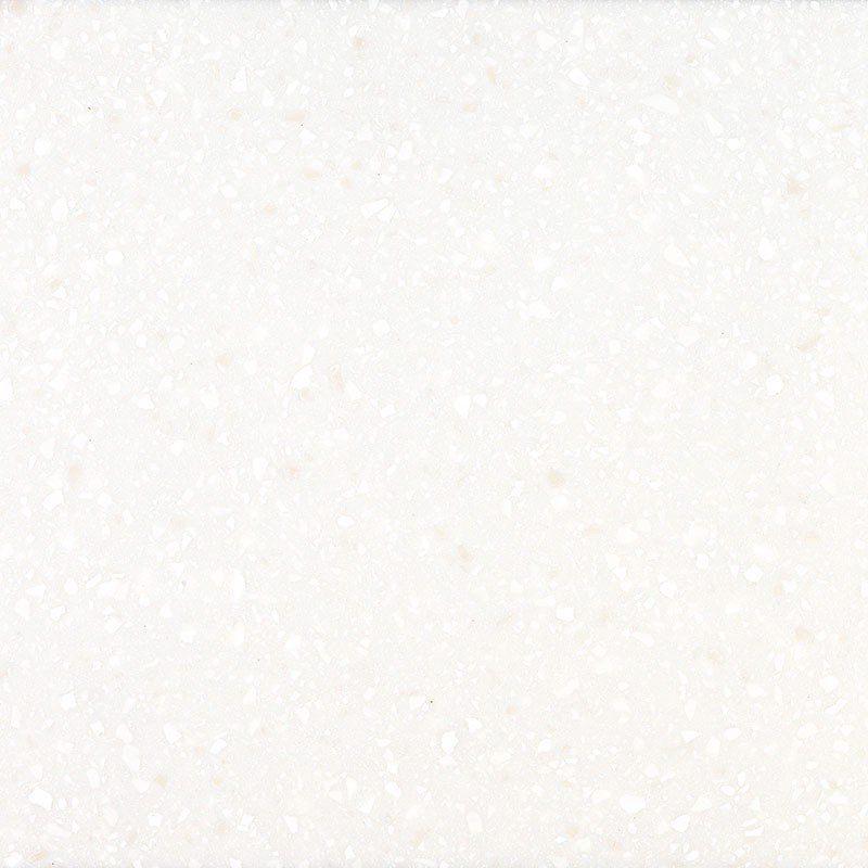 Đá nhân tạo Arctic Granite - G034