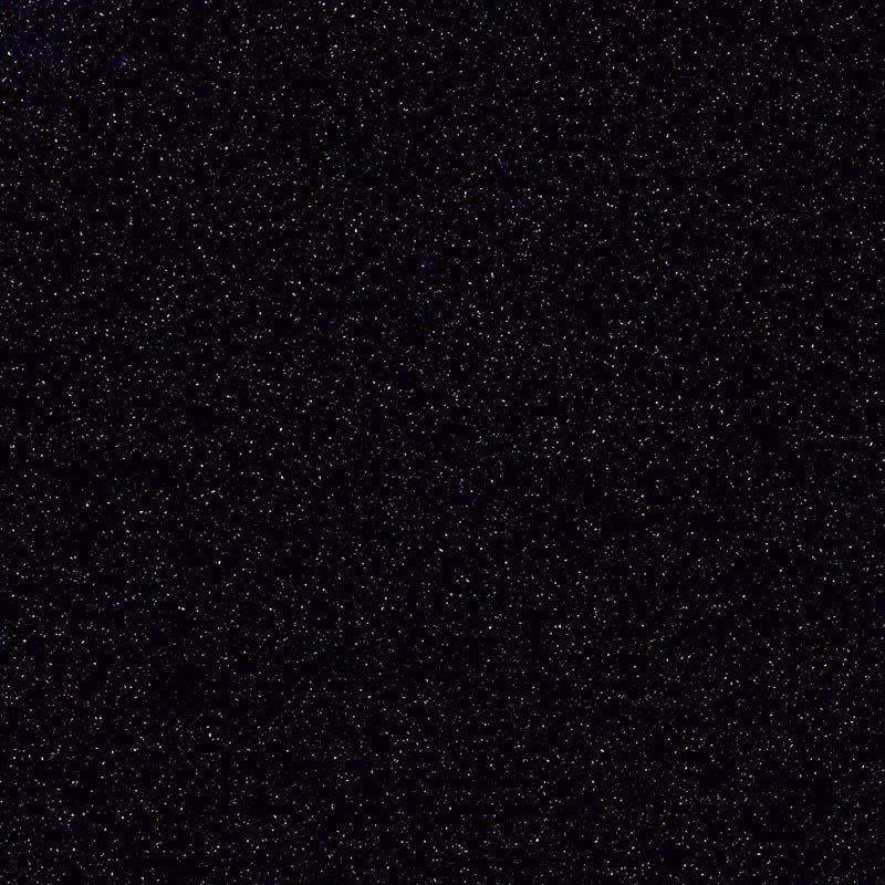 Đá nhân tạo Black Bird - G047