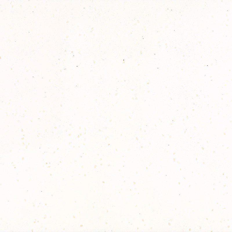 Đá nhân tạo Candy White - G235