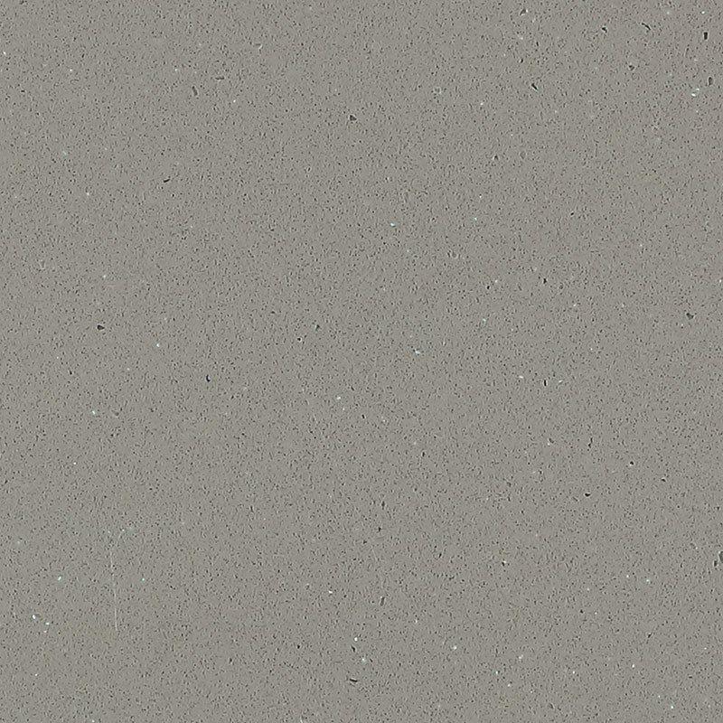 Đá nhân tạo Steel Concrete - G555