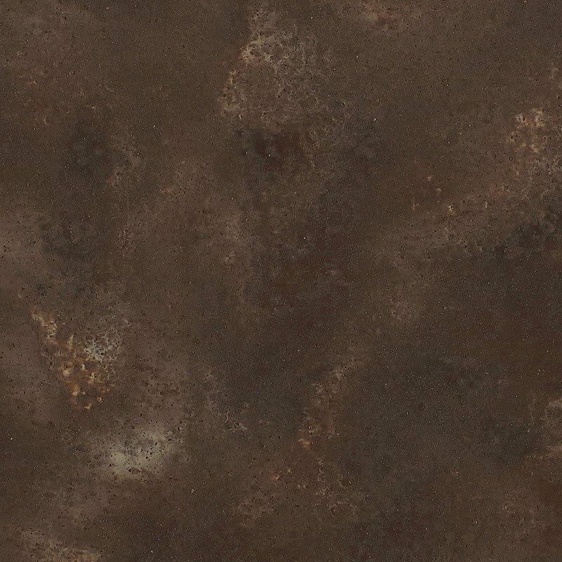 Đá nhân tạo Siena - M301