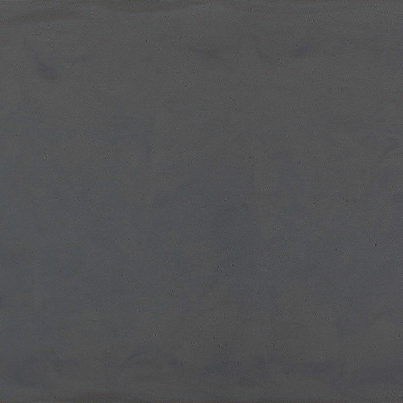 Đá nhân tạo Ebony Concrete - M553