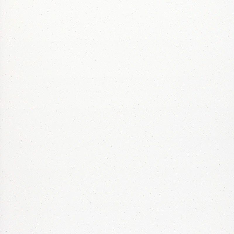 Đá nhân tạo Perna White - P001