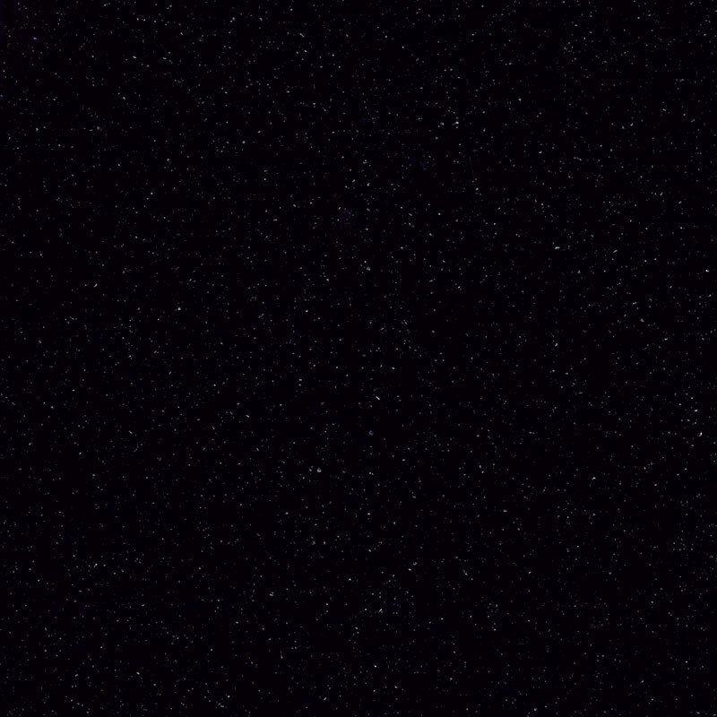 Đá nhân tạo Perna Black - P004