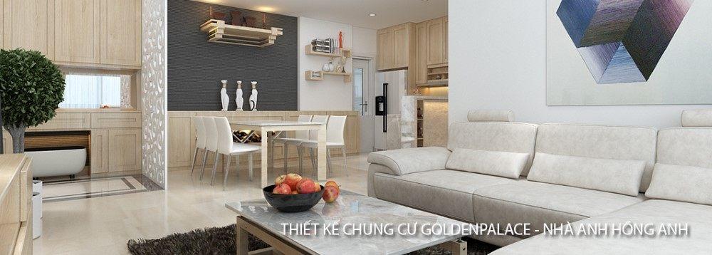 thiet-ke-chung-cu-golden-palace