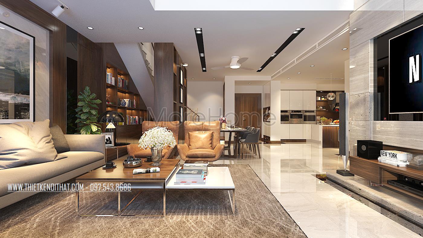thiet-ke-noi-that-penthouse