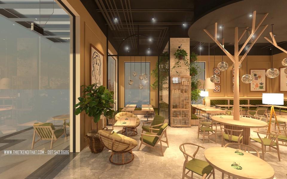 Tư vấn cách lựa chọn bàn ghế khách sạn phù hợp với không gian