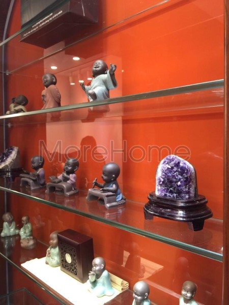 Thi-cong-noi-that-showroom-phong-thuy (13)