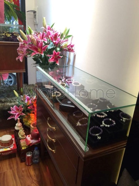 Thi-cong-noi-that-showroom-phong-thuy (5)