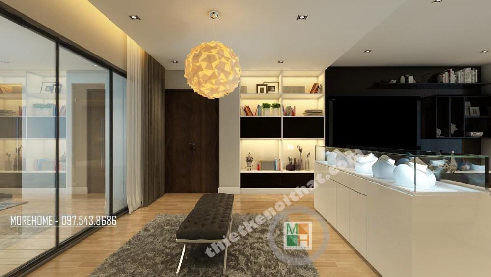 thiet-ke-penthouse-mandarin