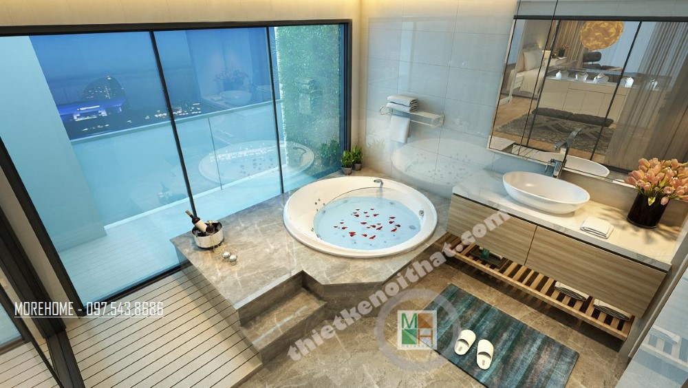 thiet-ke-penthouse