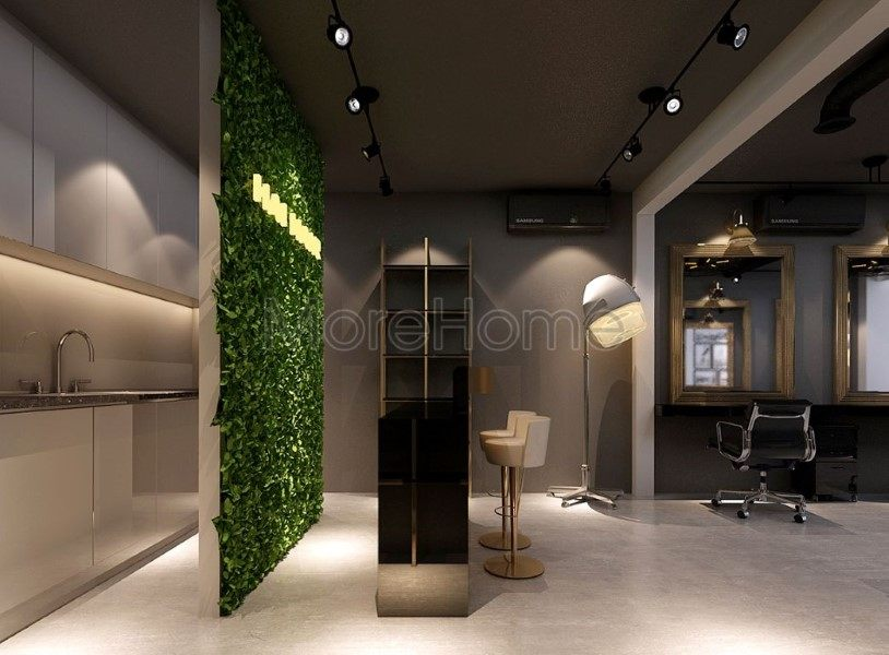 Thiet-ke-showroom-toc (6)