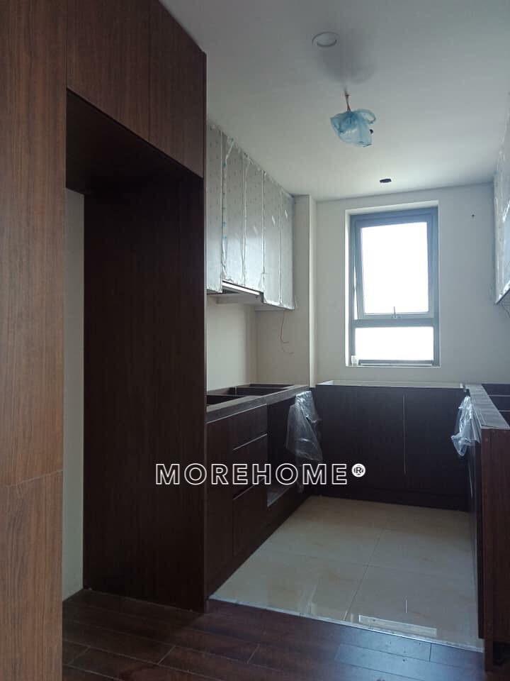 Thi công nội thất chung cư An Bình city Bắc Từ Liêm Hà Nội