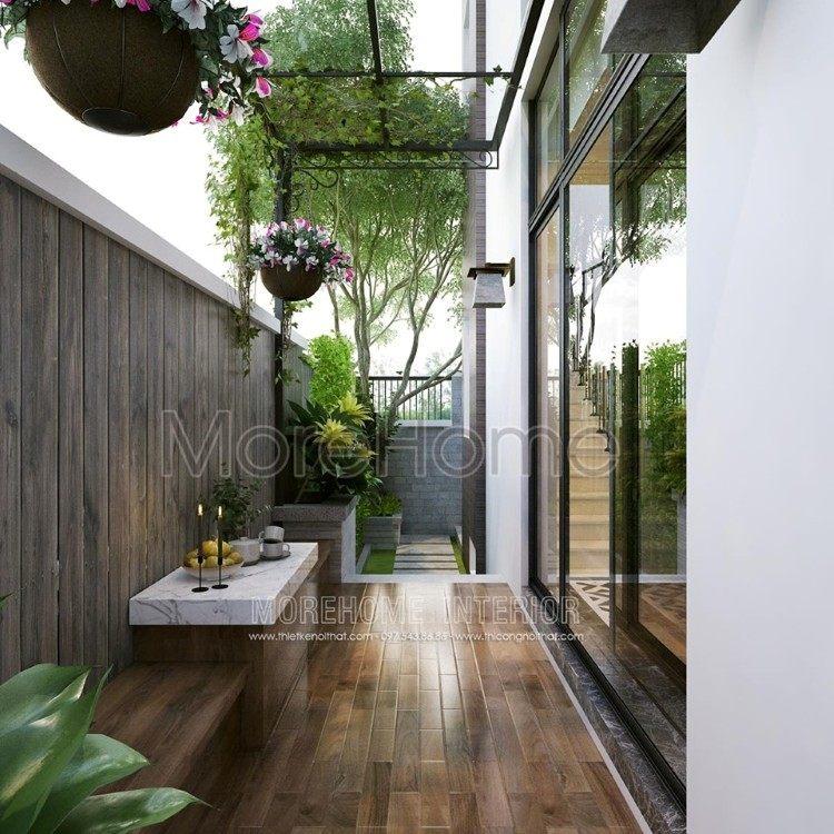 thiet-ke-noi-that-biet-thu-imperia-garden(41)
