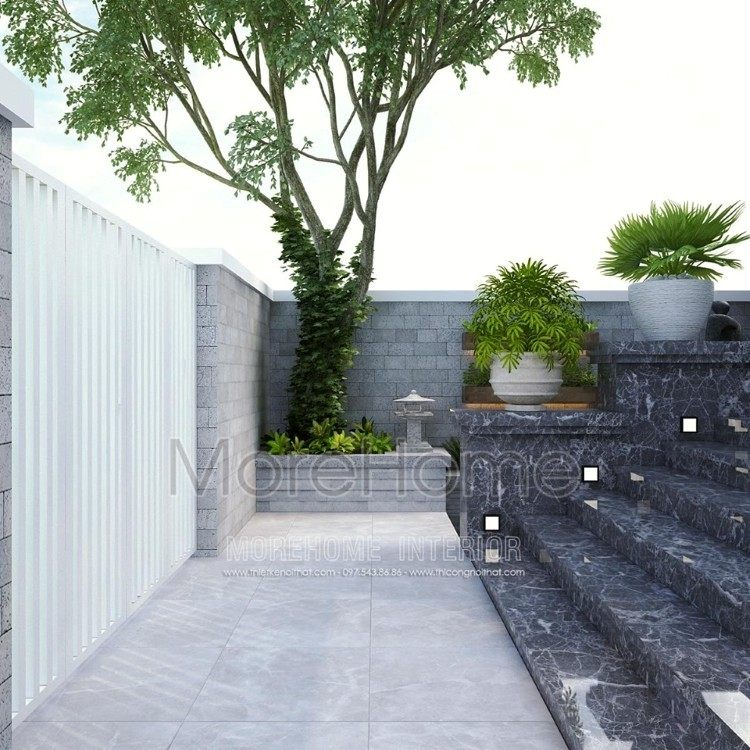 thiet-ke-noi-that-biet-thu-imperia-garden(44)