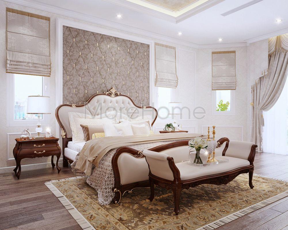 Thiết kế biệt thự Phan Thiết