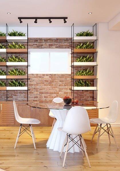 Thiết kế nội thất căn hộ chung cư CT4 Mỹ Đình 2 - Nhà Anh Toàn